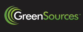 Green Sources Pvt Ltd