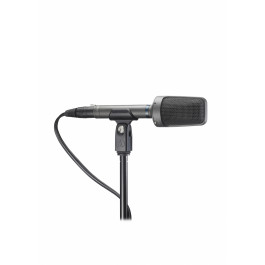 X/Y Stereo Microphone