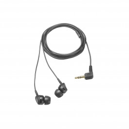 In-ear Dynamic Headphones
