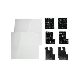 Surface Mounting Kit