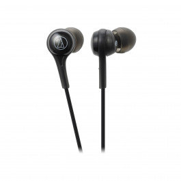 Wireless In-ear Headphones with In-line Mic & Control