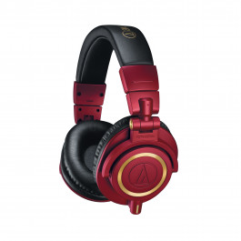LIMITED EDITION Professional Monitor Headphones
