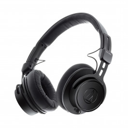 Professional Monitor Headphones