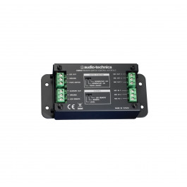 Remote Switch Control Interface