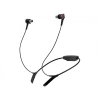 Solid Bass Wireless In-Ear Headphones