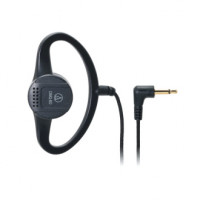 Monaural Earphone